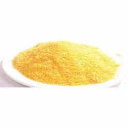 Grinded Corn Flour, Packaging: 50 kg