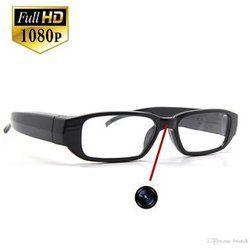 Spy HD Specs