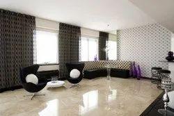 Multicolor Polished Italian Marble Flooring