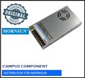 RSPXX(Meanwell)-LMFxx-20B(Mornsun)-AC_DC converter with Power Factor Correction