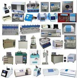 Pharmacy College Equipment