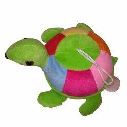Tortoise Soft Toys