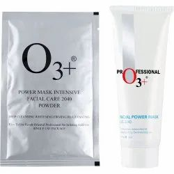 O3 Caviar Nourishing Peel Off Mask 2040, 150g