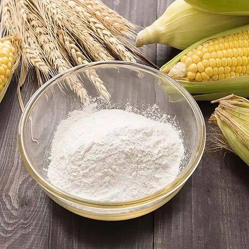 White Corn Flour, Packaging: 50 Kg, Rs 23 /kilogram
