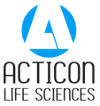 Acticon Life Sciences