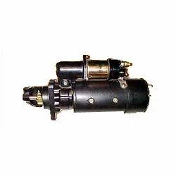 Delco Remy Starter Motor