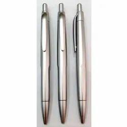SR-14 Promotional Ballpoint Pen