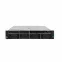 HP ProLiant DL380 Gen10 Rack Server