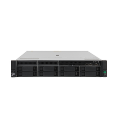 HP ProLiant DL380 Gen10 Rack Server