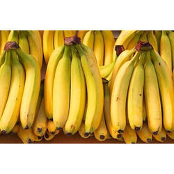 Bananas - Wholesale Price for Bananas in India