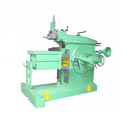 30 Inch Shaper Machine