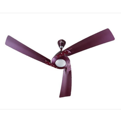 Bajaj 1200 mm Royal Plum Ceiling Fan