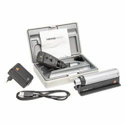 Heine Beta 200 LED Retinoscope