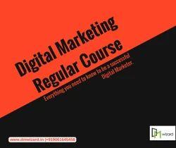 Digital Marketing Training In Kochi