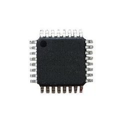 Silicon Lab Silab Microcontrollers