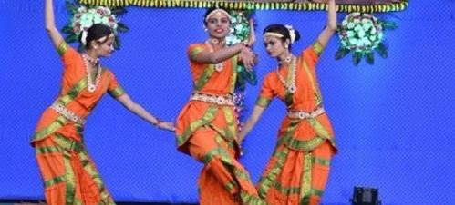 cultural dance program dance program school college coaching