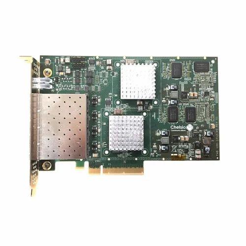 CHELSIO S310E-BT ADAPTER ISCSI TREIBER