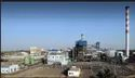 EPC Projects Equipment