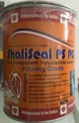 STP Polysulphide Sealant
