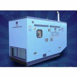 12.5 kVA-500 kVA Kirloskar Diesel Generator