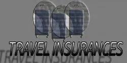 Overseas Travel Insurances