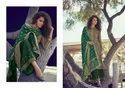 Blooming Designer Pakistani Suit Varsha Shubham
