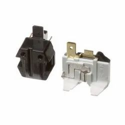 Refrigeration Relays at Best Price in India on