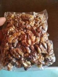 KHOTPATIL 6 Months Walnut Giri Normal, Packaging Size: 5 Kg, Packed