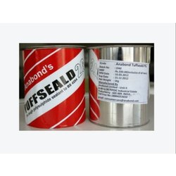 TUFFSEALD 2G, Packaging Size: 4 Kg Pack