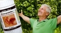 Proscarehills - Prostate Care Herbal Formula - 60 Tablets