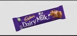 Cadbury Dairy Milk
