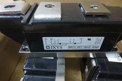 MCC501-16IO2. IXYS. MAKE