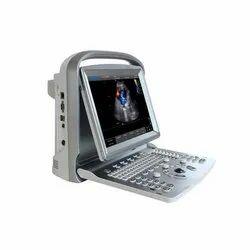 Chison ECO 5 VET Ultrasound Machine