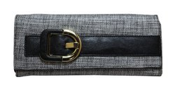 Elana Collection Pu Leather Designer Women''''S Wallet