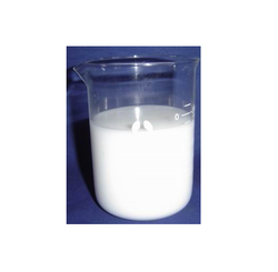 Non- Silicone Defoamer