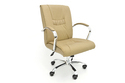 Bluebell Office Chair