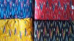 Heavy Cotton Fabric-2887-RITZ