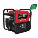 Honda Portable Petrol Generator, Power: 0.5/8.5 Kva