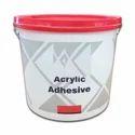 Acrylic Adhesive