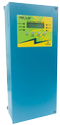 5hp Solar Pump Controller