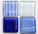 Crystal Tiles For Bathroom