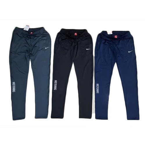 more photos 7bae1 e0907 Micro PP Small And Large Nike Lower