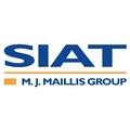 SIAT-Maillis Group