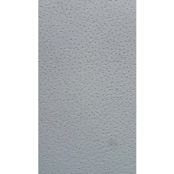 Sound Absorbed False Ceiling Tiles