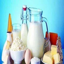 Milk Testing Service