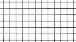 Square Wire Cloth