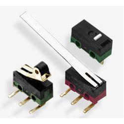 Cherry Micro Switch DG Series