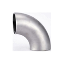 ANSI B16.5 Short Radius Elbow