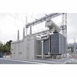 Offline Electrical Turnkey Projects Services