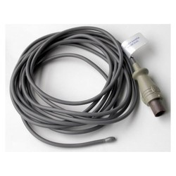 Philips Temperature Probe